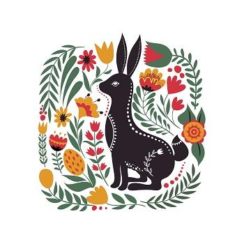 rabbit_350.jpg