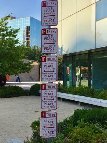 peace street signs_350.jpg
