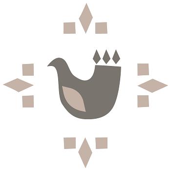folk tile_bird_350.png
