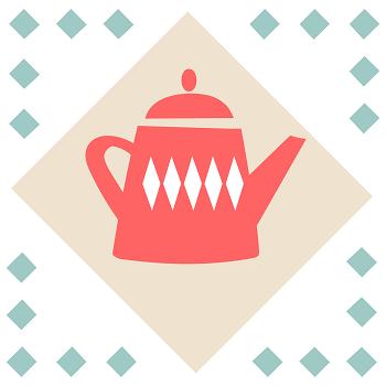 folk coffee pot_350.png