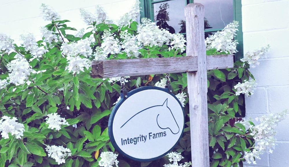 facility_gal_image_1.jpg