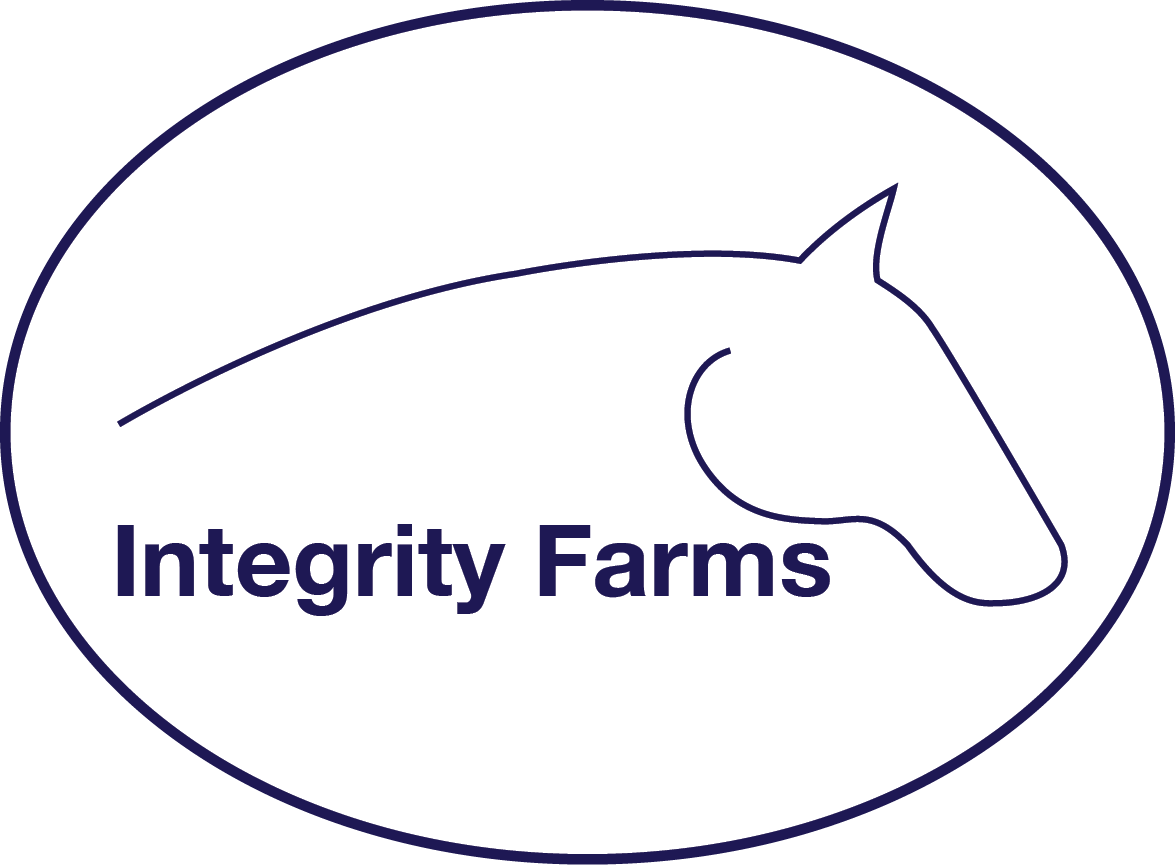 Integrity Farms