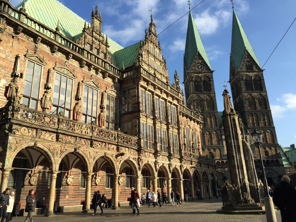 2014-11-20 Bremen Town Hall.jpg