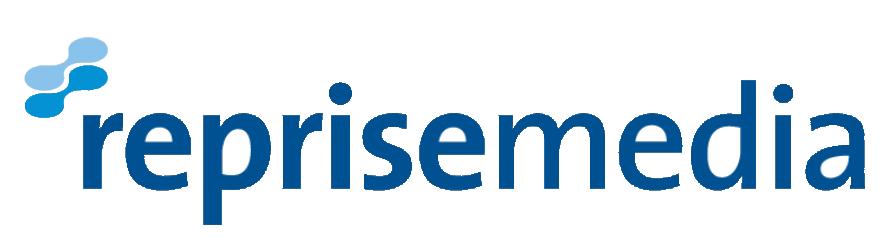 Reprise-Logo.png