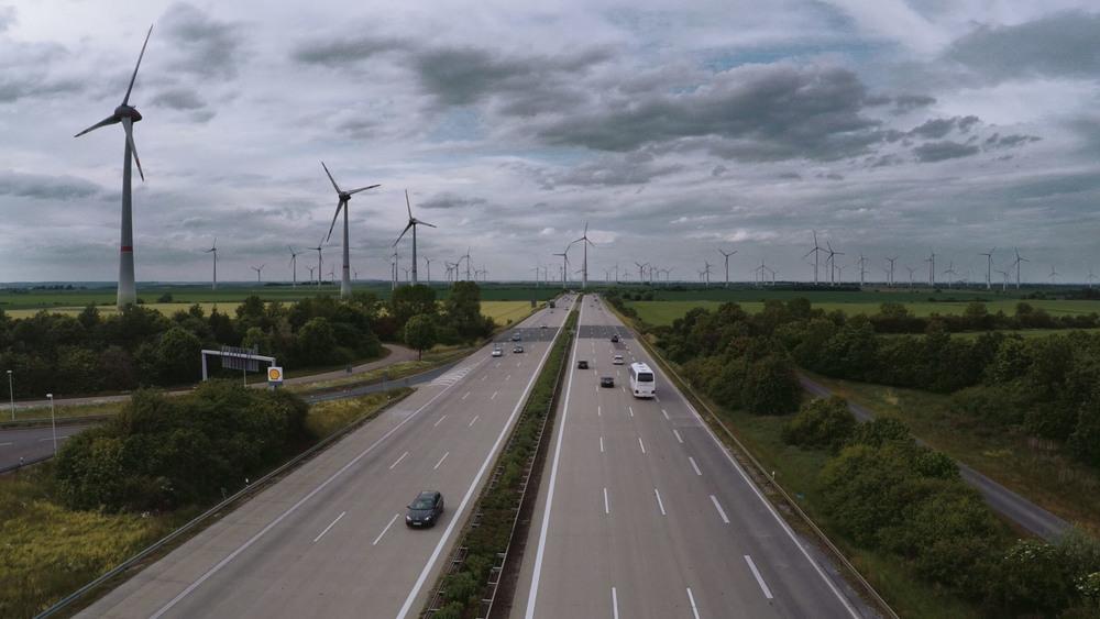 Munich_Drone.jpg