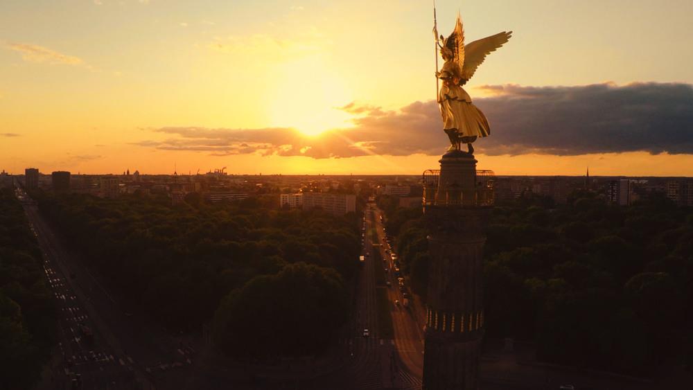 Berlin_Drone-1.jpg
