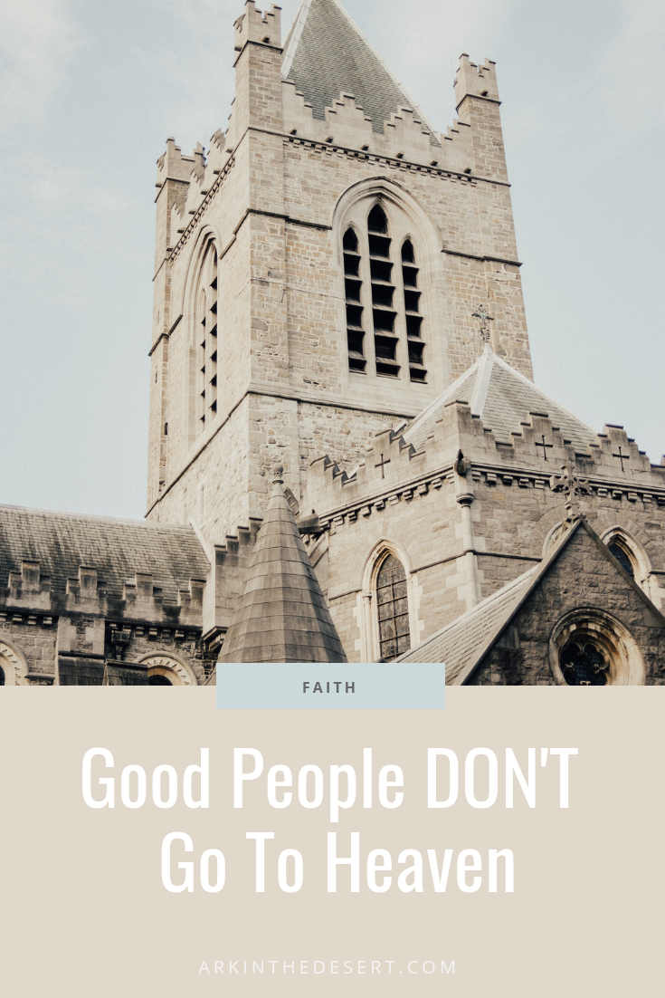 Good People Don't Go to Heaven.png