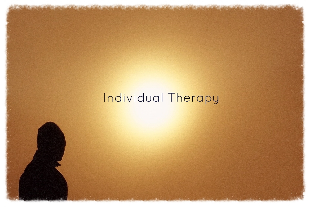 Individual Therapy.jpg