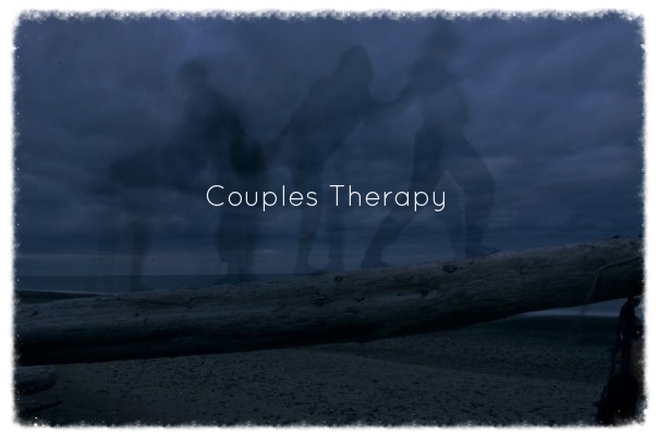 Bay area san francisco east bay couples therapy counseling for codependence, trauma, jealousy, queer trans friendly.JPG