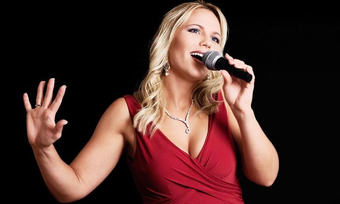 singing_lessons_allentown_05.242205213_std-1.jpg