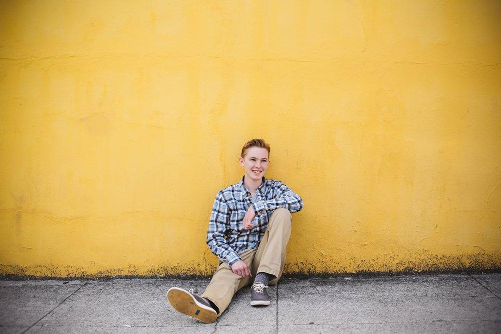 Liam Sanders-PP-0011.jpg
