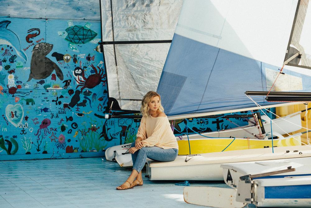 Isabelle Ivankovich-Isabelle Ivankovich PP-0007.jpg