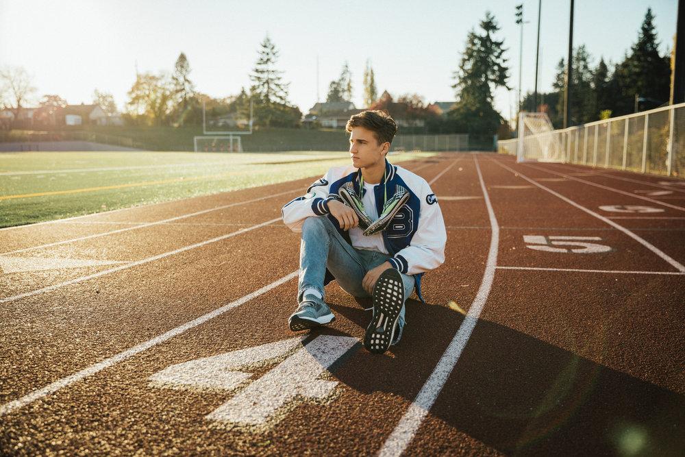 Matthew Howard-Matthew Howard-0055.jpg