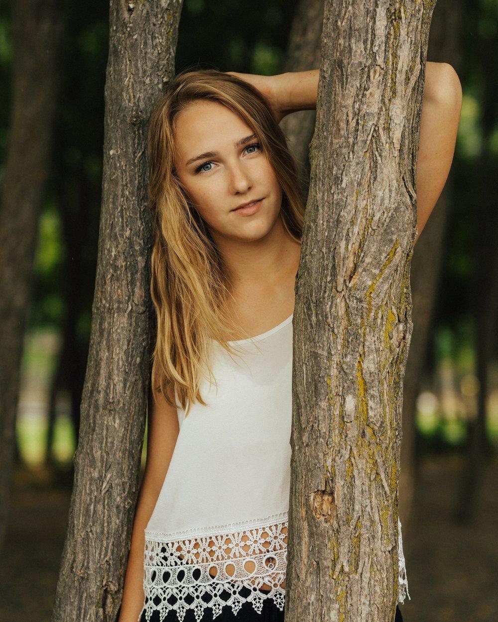 Megan Miller-Megan Miller pp-0013.jpg