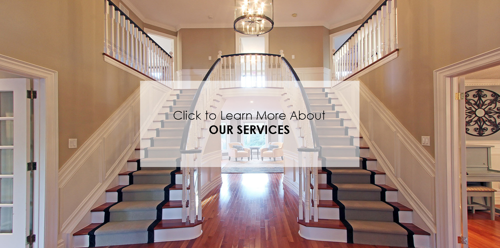About Our Services - New.jpg