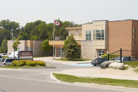 jack-minor-public-school- whitby