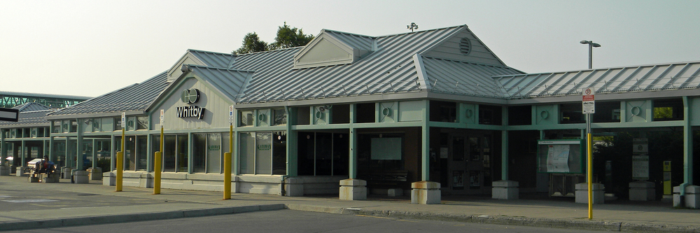 whitby-go-station