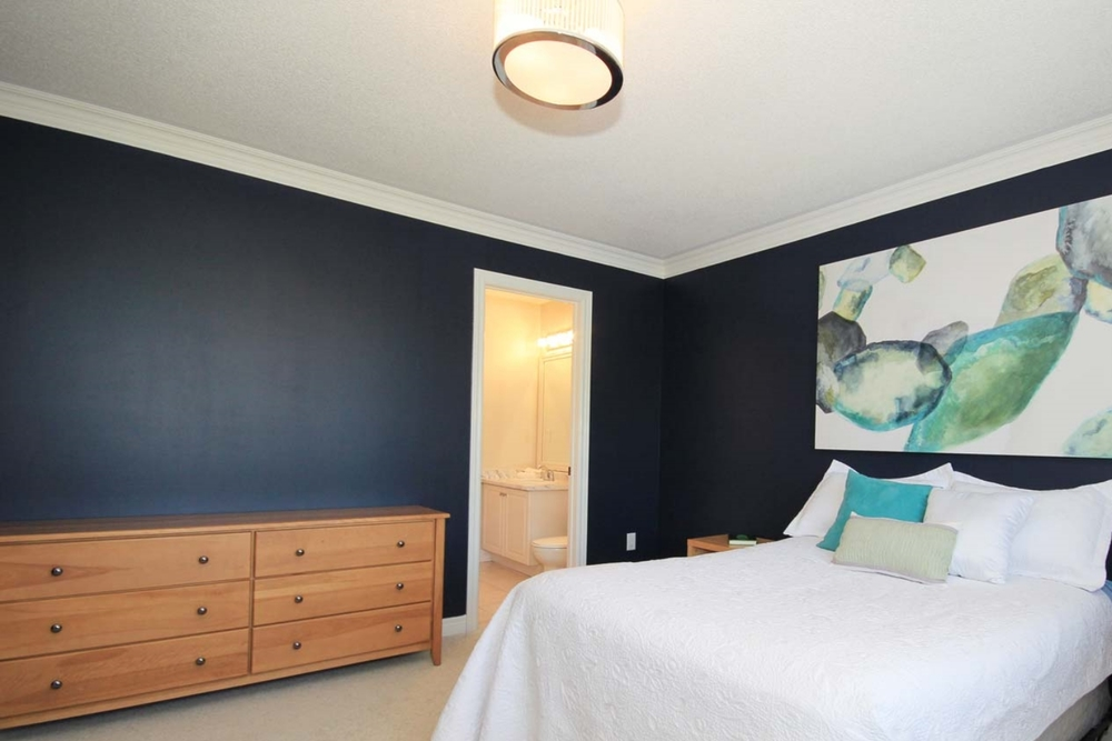bed2-(1).jpg