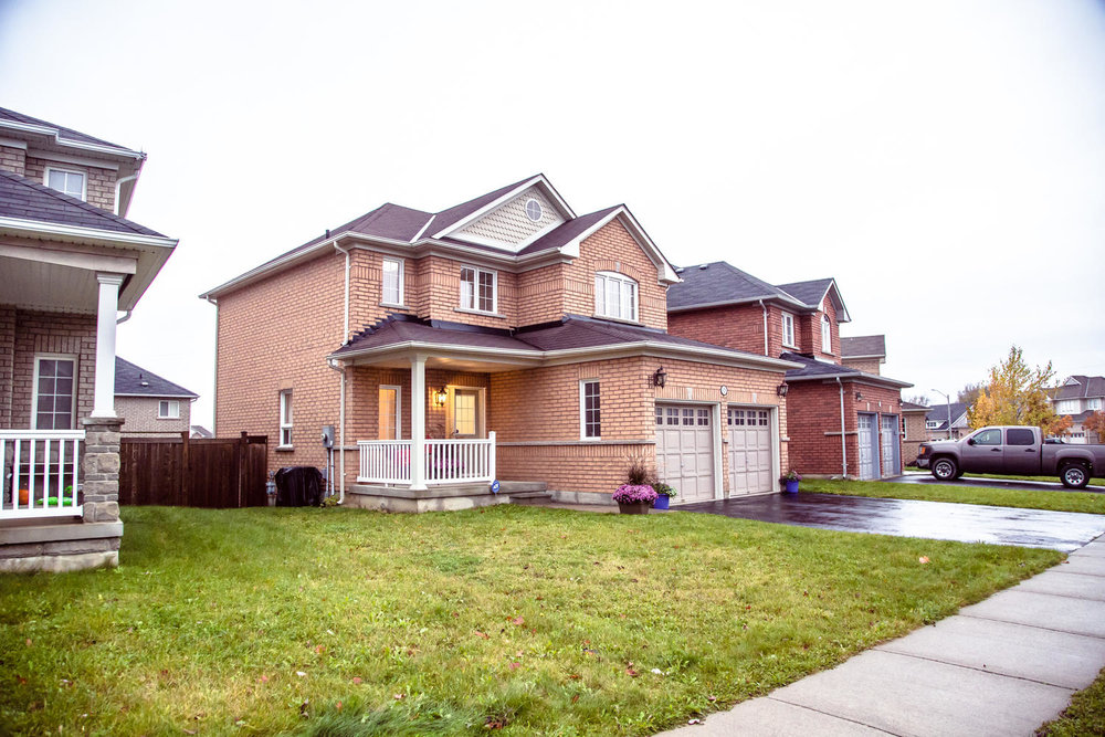 928 Ormond Dr Oshawa ON L1K-large-002-5-928 Ormond Drive-1500x1000-72dpi.jpg
