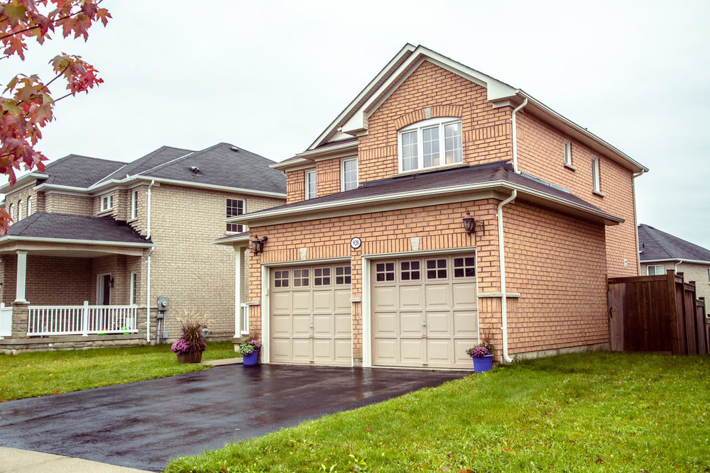 928 Ormond Dr Oshawa ON L1K-large-004-18-928 Ormond Drive-1500x1000-72dpi.jpg