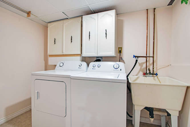 10 Bassett Blvd TH212 Whitby-small-050-34-Lower Laundry Room-666x444-72dpi.jpg