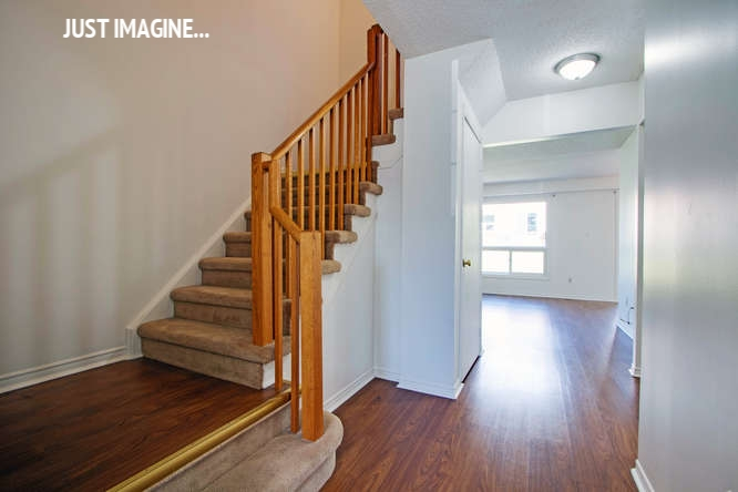10 Bassett Blvd TH212 Whitby-small-011-48-StaircaseFront Hall-666x444-72dpi.jpg