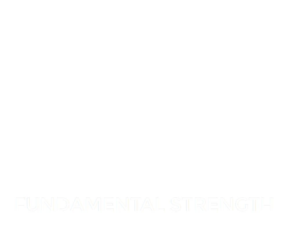 Fundamental Strength