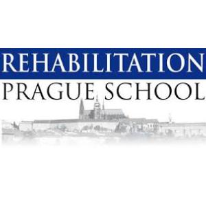 Rehabilitation-Prague-School.jpg