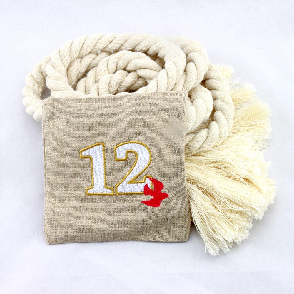 bag+rope.jpg