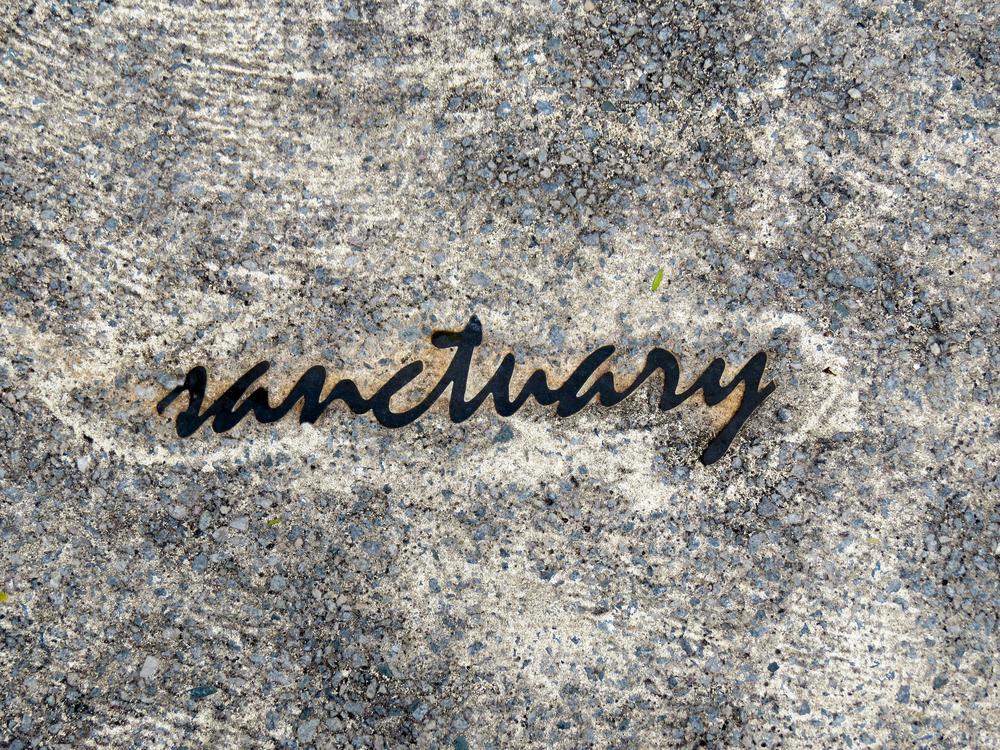 Sanctuary 2.jpg
