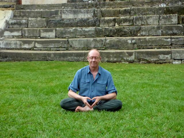 Mayan Meditation copy.jpg