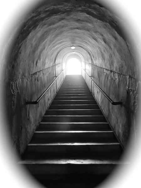 Passage to Light (Ming Tomb) copy.jpg