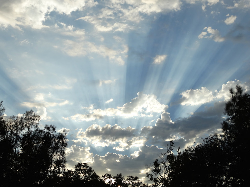 Sunshafts through clouds copy.jpg