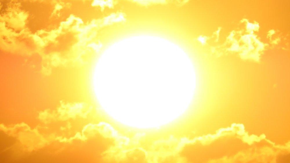 Sun glow clouds copy.jpg