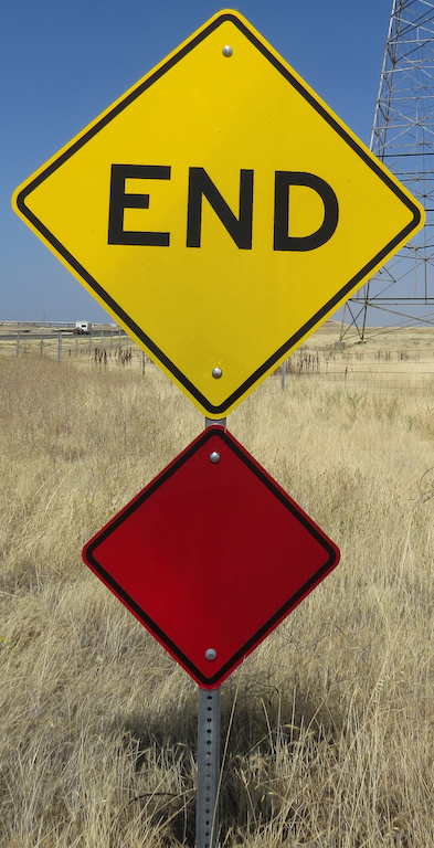 end sign 2 copy.jpg