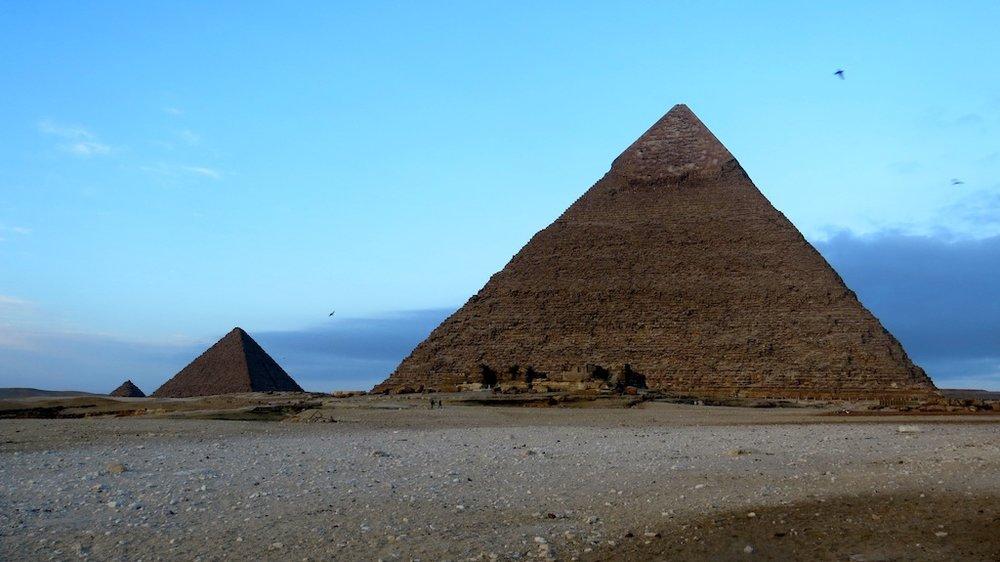 Pyramids 3 copy.jpg