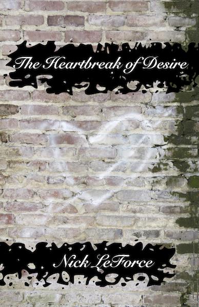 The Heartbreak of Desire cover copy.jpg