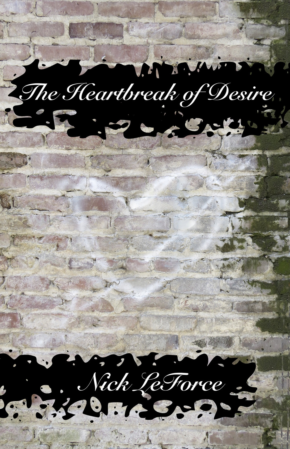 The Heartbreak of Desire cover.jpg