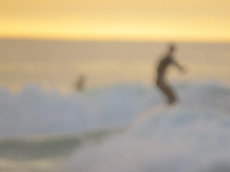 Shadow surfer copy.jpg