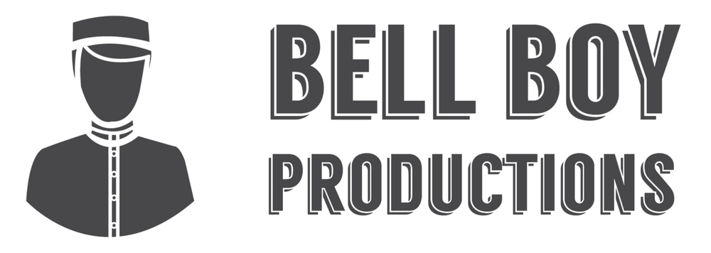 bell boy productions
