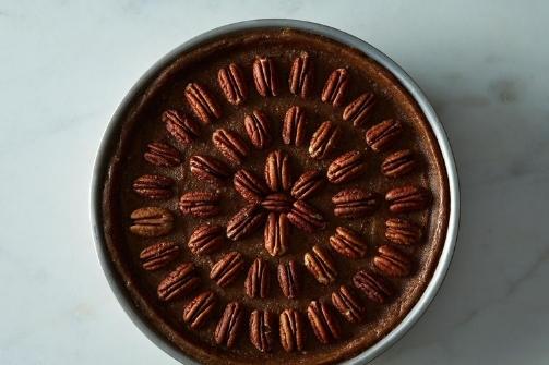 Vegan Pecan Pie.jpg