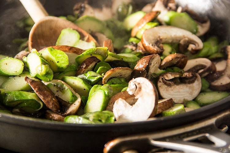 Mushrooms with Asparagus.jpg