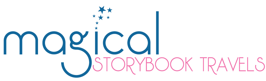Magical Storybook Travels