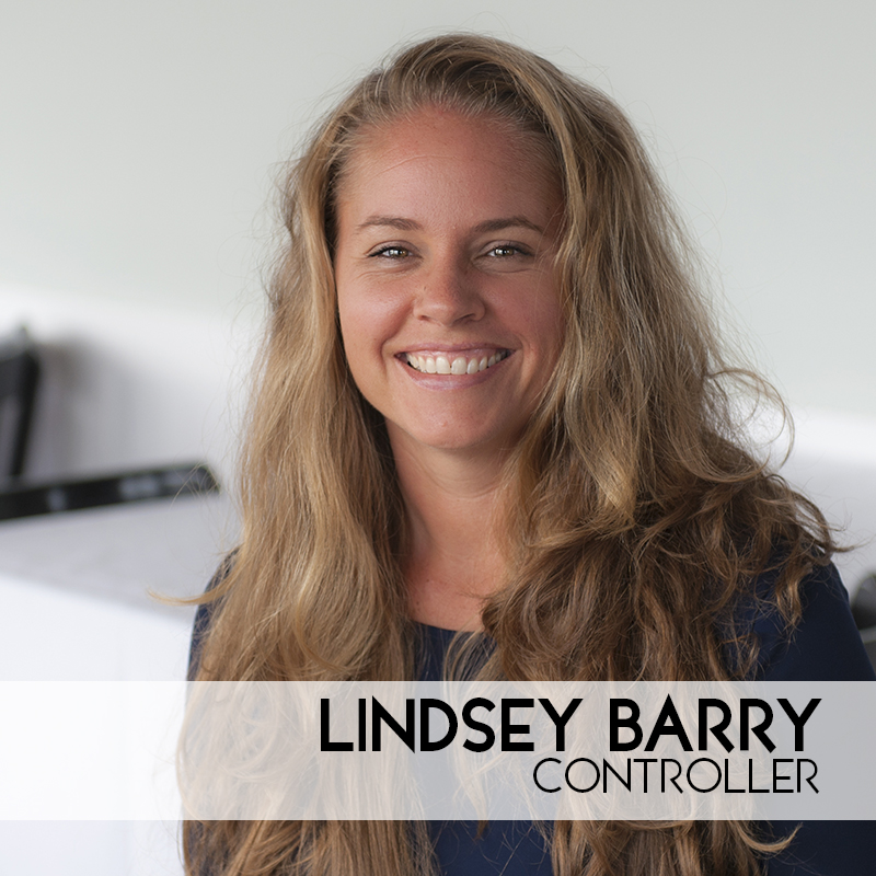 headshot_lindsey_barry_02.jpg