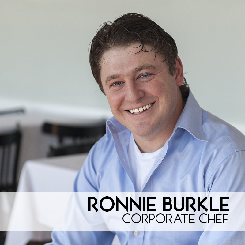 headshot_ronnie_burkle_corporate_chef.jpg