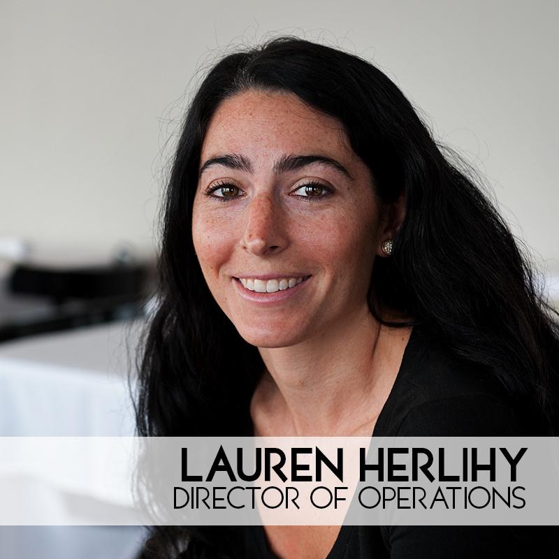 headshot_lauren_herlihy.jpg