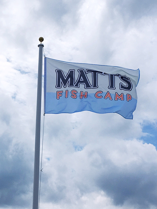 matts_fish_camp_lewes_sodel_concepts_24.jpg