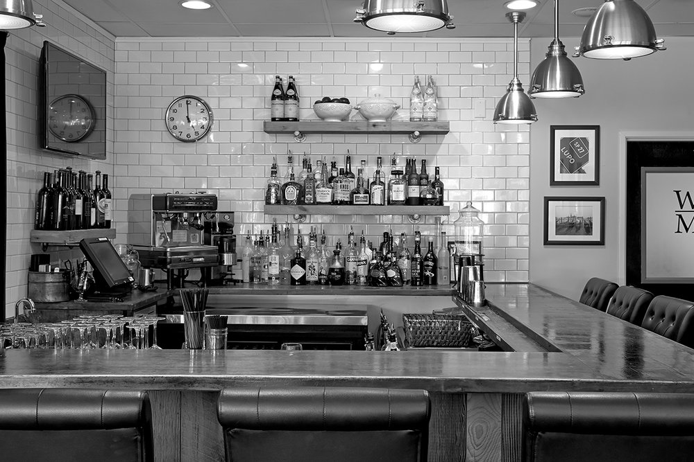 lupo_italian_kitchen_sodel_concepts_02.jpg