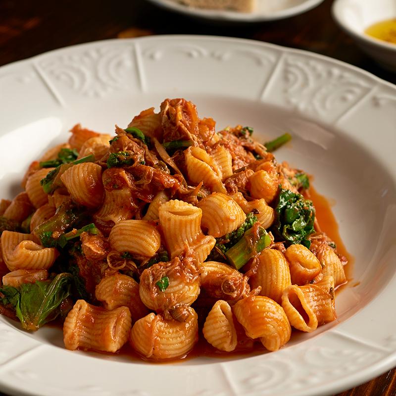 lupo_italian_kitchen_sodel_concepts_14.jpg