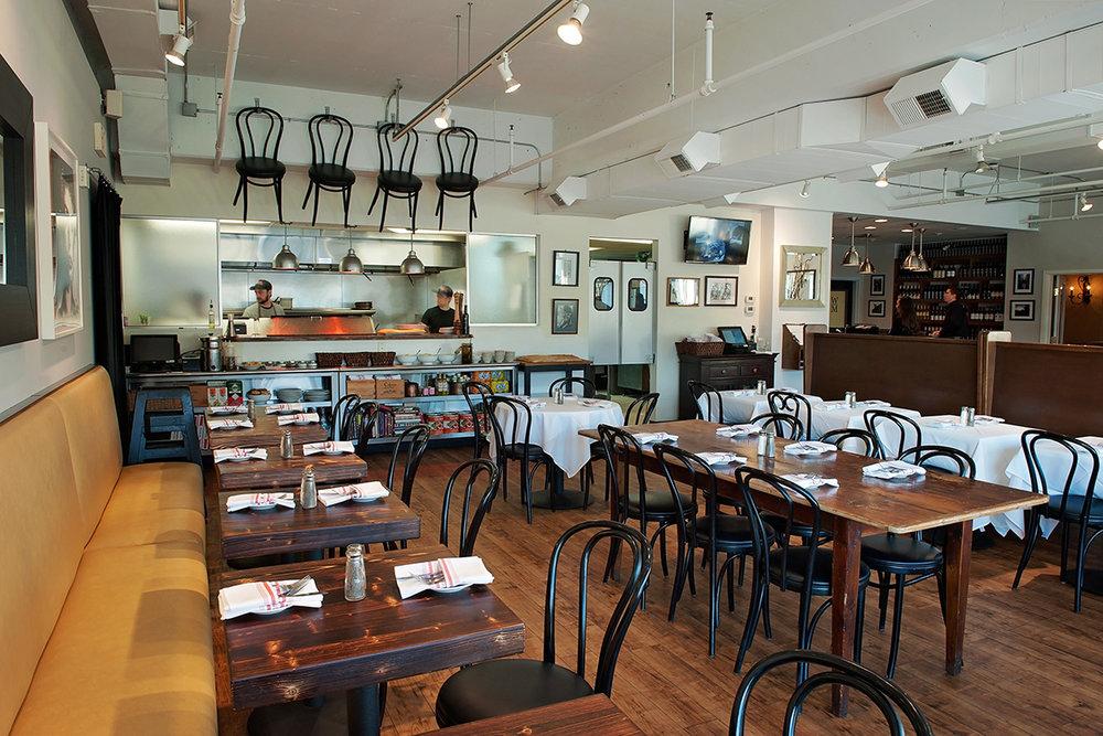 lupo_italian_kitchen_sodel_concepts_33.jpg